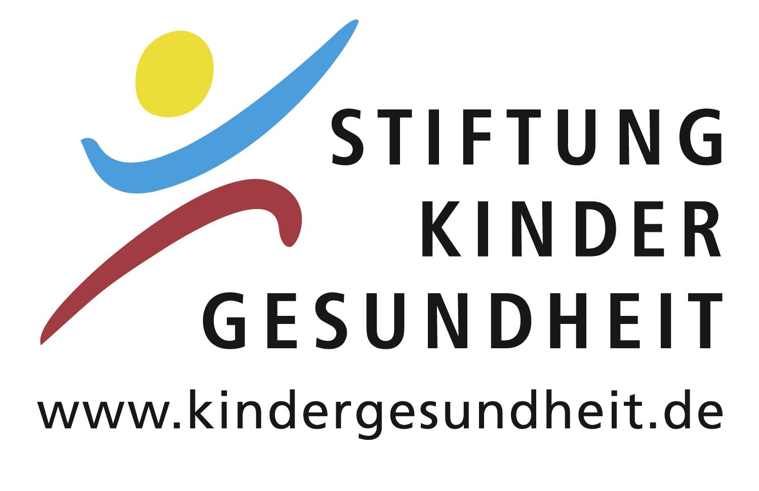 Logo_SKG