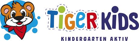 TigerKids - Kindergarten aktiv